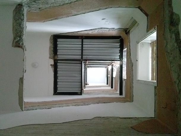 03b_forjado_cegado-hueco-escalera