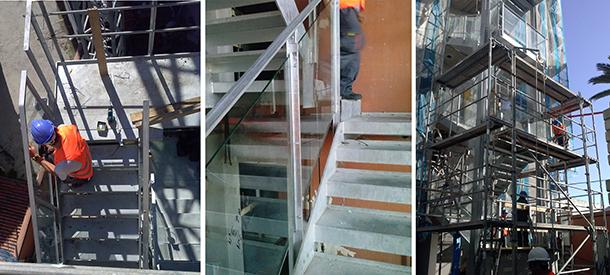 06b_Desarrolla Rehabilitacion-barandilla-escalera-vidrio_610px