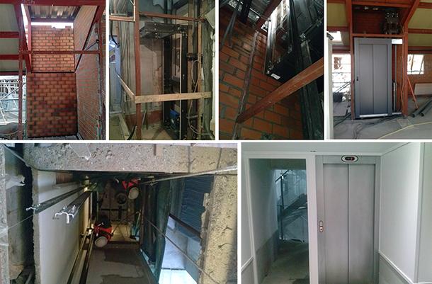 06c_Desarrolla Rehabilitacion-Instalacion-ascensor_610px