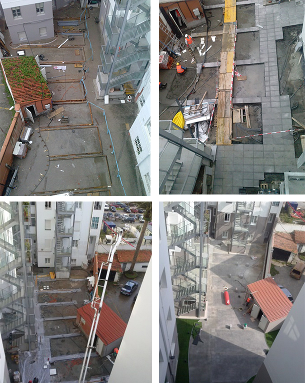 08_Desarrolla Rehabilitacion-Instalacion-patio_610px