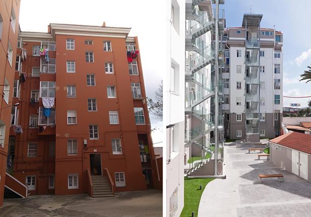 09_Desarrolla Rehabilitacion-patio-reformado2_610px