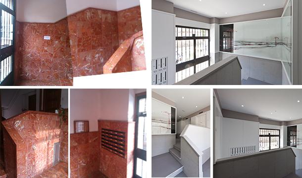 10_Desarrolla Rehabilitacion-portal1_610px