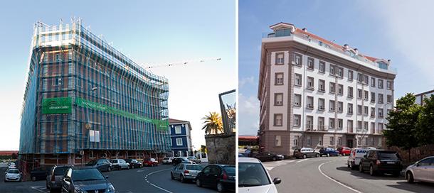 Desarrolla-constructora-Rehabilitacion-Edificio-Maestranza (link)
