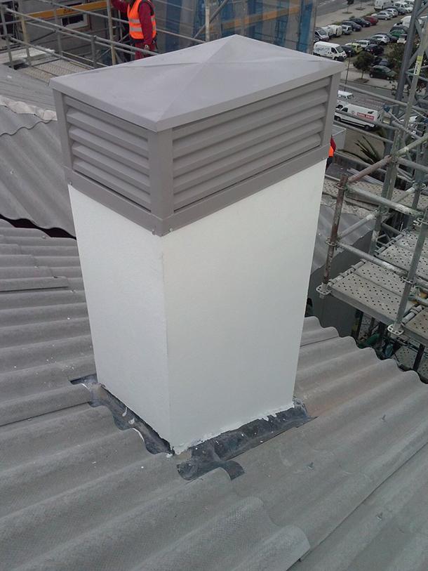 Desarrolla-edificio-viviendas-ventilacion_610px