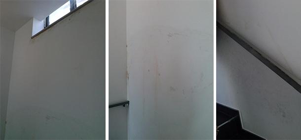 Desarrolla-reparacion-humedades-escalera-estado-previo