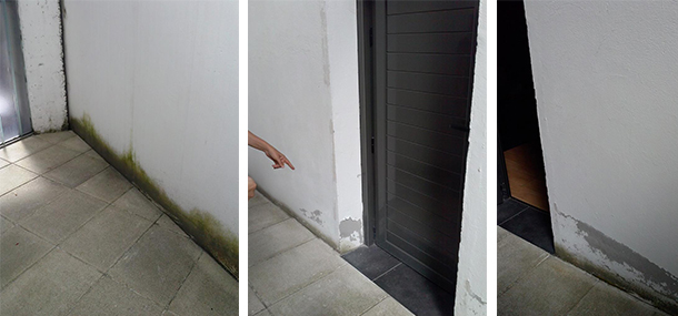 Desarrolla-reparacion-humedades-patio-estado-previo-610 px