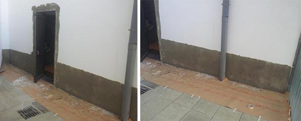 Desarrolla-reparacion-humedades-patio-maxseal-super