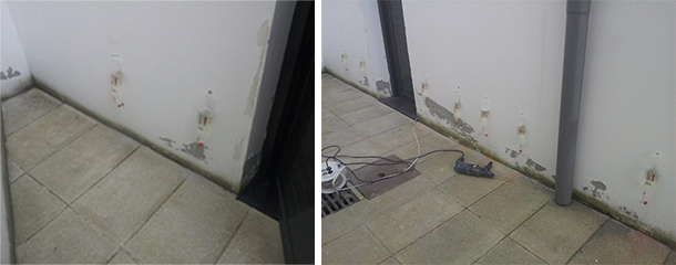 Desarrolla-reparacion-humedades-patio-teais-capi-c