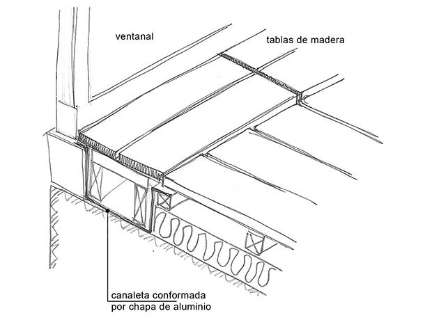 Desarrolla-construccion-Detalle-constructivo-encuentro-pavimento-exterior-ventanal_610px
