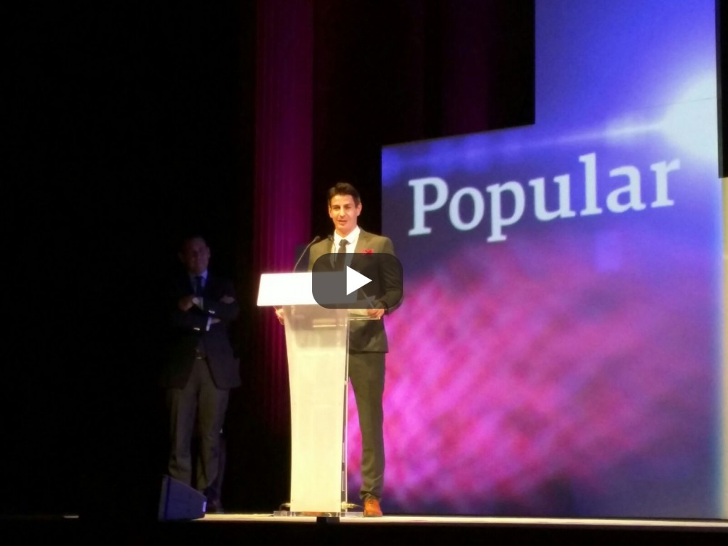 PremiosSomosEmpresa_GC (video)