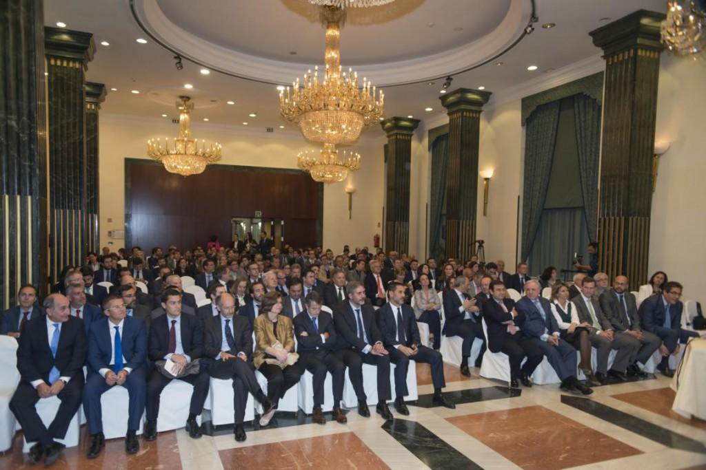 Desarrolla-Premios-SIMA-ASPRIMA-2016-Mejor-iniciativa-RSC (1)