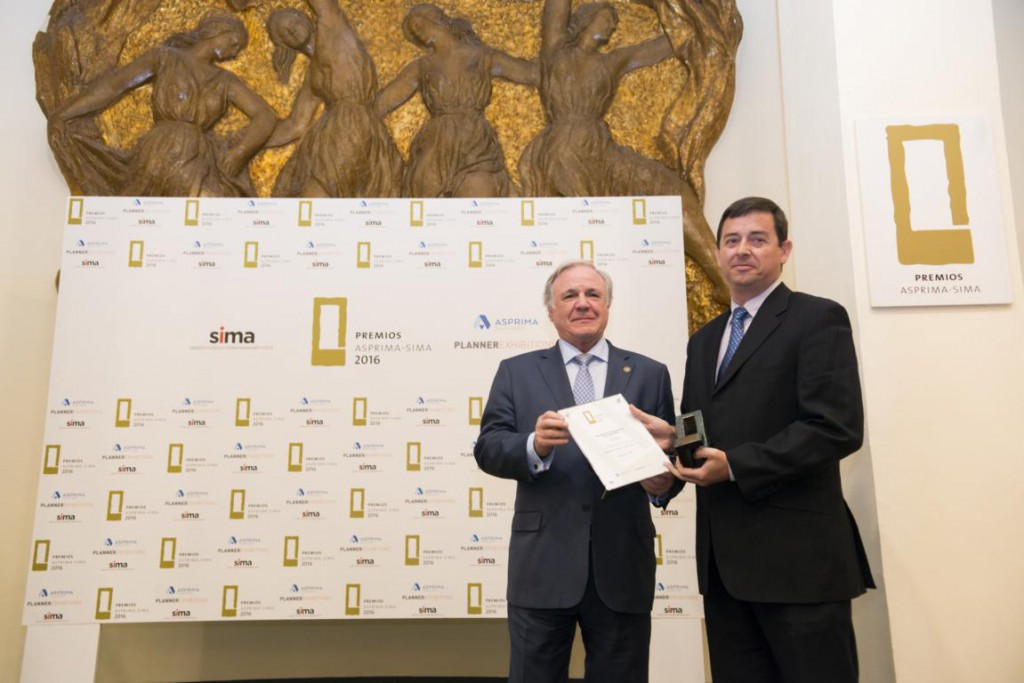 Desarrolla-Premios-SIMA-ASPRIMA-2016-Mejor-iniciativa-RSC (2)