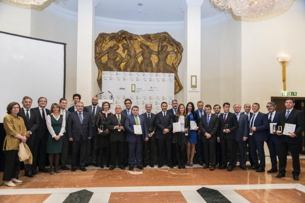 Desarrolla-Premios-SIMA-ASPRIMA-2016-Mejor-iniciativa-RSC (4)