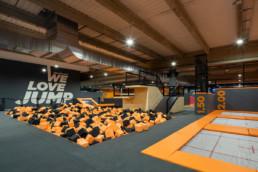 gimnasio-urban-planet-jump-oleiros-desarrolla-constructora-obra-interiorismo-infraestructura (6)