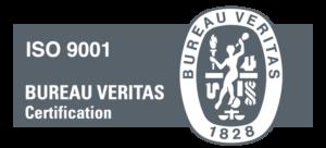 iso-9001-certificacion-desarrolla-constructora