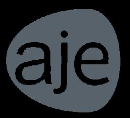 premio-aje-gestion-empresarial-2012