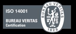 iso-14001-certificacion-desarrolla-constructora