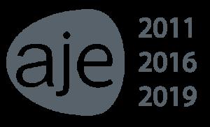 premio-aje-desarrolla-constructora