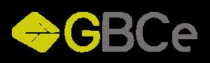 gbce-certificado-sostenibilidad-desarrolla-constructora