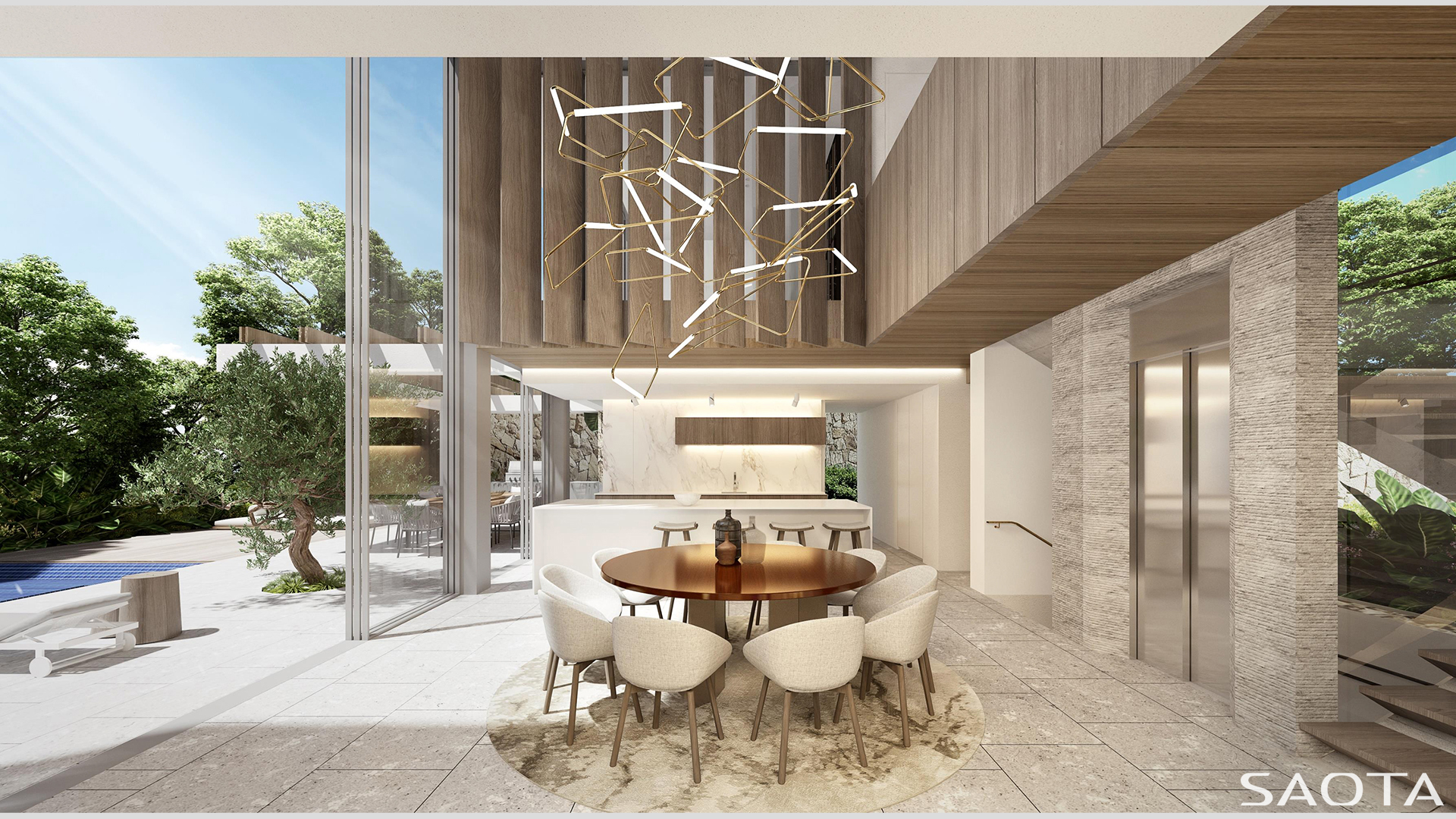 chalet-vivienda-unifamiliar-barcelona-pedralbes-desarrolla-constructora-edificacion-construccion (10)