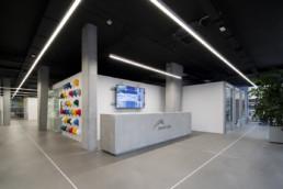 oficina-industrial-arquitectura-desarrolla-constructora-interiorismo-cemento-local-comercial (7)