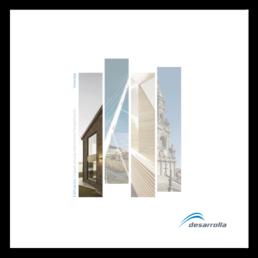 desarrolla-dossier-edificacion-residencial-viviendas