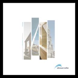 desarrolla-dossier-interiorismo-locales-comerciales-interior-viviendas