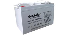 BATERIAS-ENERGIA-FOTOVOLTAICA-SOLAR-DESARROLLA-COSNTRUCTORA (3)