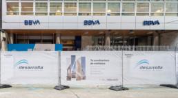 bbbva-interiorismo-reforma-local-comercial-desarrolla-constructora-obra