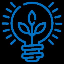 conclusion-sostenibilidad-desarrolla-constructora-energia-fotovoltaica-solar