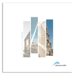 desarrolla-dossier-infraestructuras-naves-industriales-obra-publica