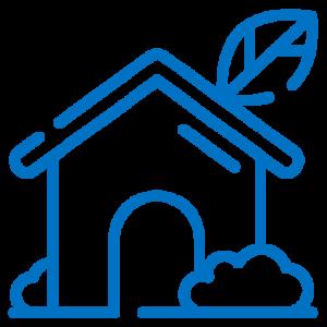 passivhaus-desarrolla-constructora-sostenibilidad