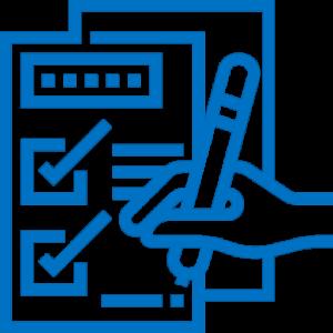 requisitos-passivhaus-desarrolla-constructora