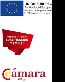 convenio-acceso-trabajo-jovenes-desarrolla-constructora-union-europea