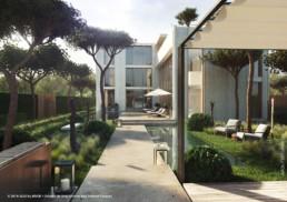 vivienda-unifamiliar-barcelona-desarrolla-constructora (1)