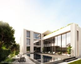 vivienda-unifamiliar-barcelona-desarrolla-constructora (2)