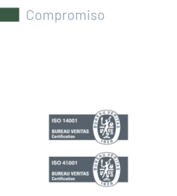 compromiso-responsabilidad-social-rsc-construye-vida-desarrolla-cosntructora