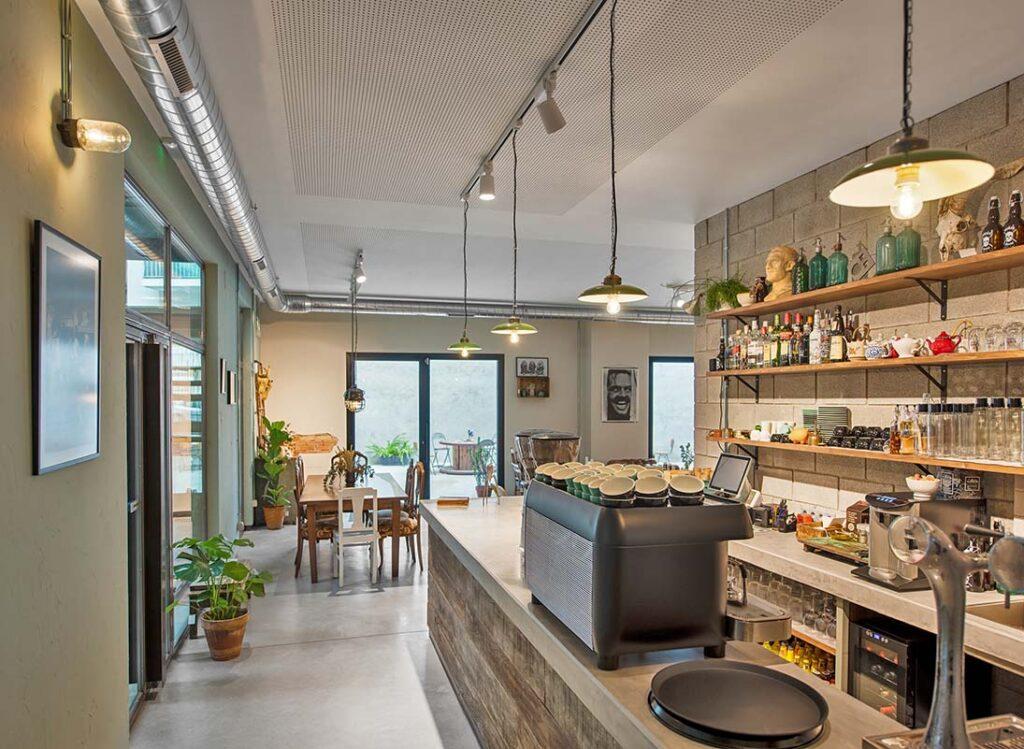 nave-industrial-concept-store-cafe-tienda-ourense-desarrolla-constructora (7)