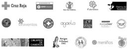 accion-colaboraciones-responsabilidad-social-desarrolla-constructora-construye-vida