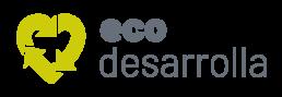 ecodesarrolla-sostenibilidad-rsc-desarrolla-constructora-logo