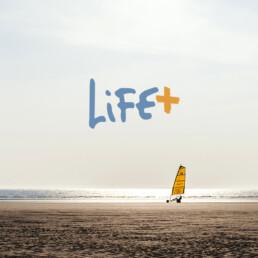 lifeplus-rsc-portada-web-desarrolla-constructora-def