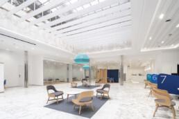 oficinas-bbva-interiorismo-reforma-galicia-desarrolla-constructora (8)