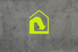 plataforma-edificacion-passivhaus-ecodesarrolla-desarrolla-constructora