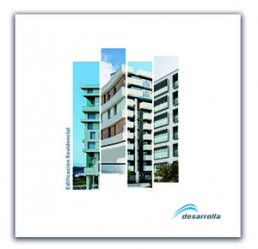 dossier-edificios-residenciales-edificacion-desarrolla-constructora