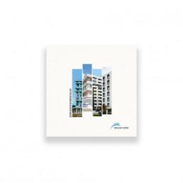 edificacion-edificios-residenciales-catalogo-corporativo-desarrolla-constructora