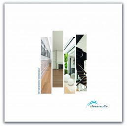interiorismo-viviendas-dossier-desarrolla-constructora