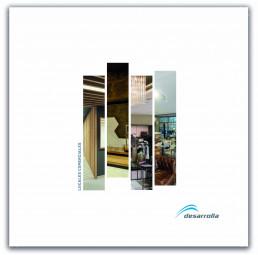 locales-comerciales-dossier-interiorismo-desarrolla-constructora