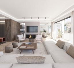 reforma-integral-vivienda-barcelona-luv-studio-desarrolla-constructora (3)