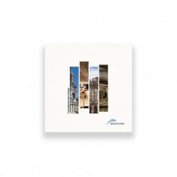 rehabilitacion-patrimonio-protegido-catalogo-corporativo-desarrolla-constructora