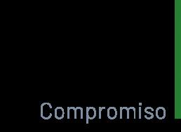 valores-compromiso-desarrolla-constructora